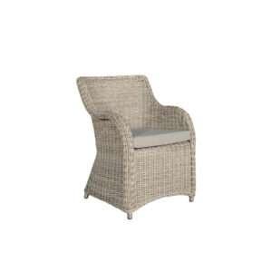 AOL Roma Dining Chair2