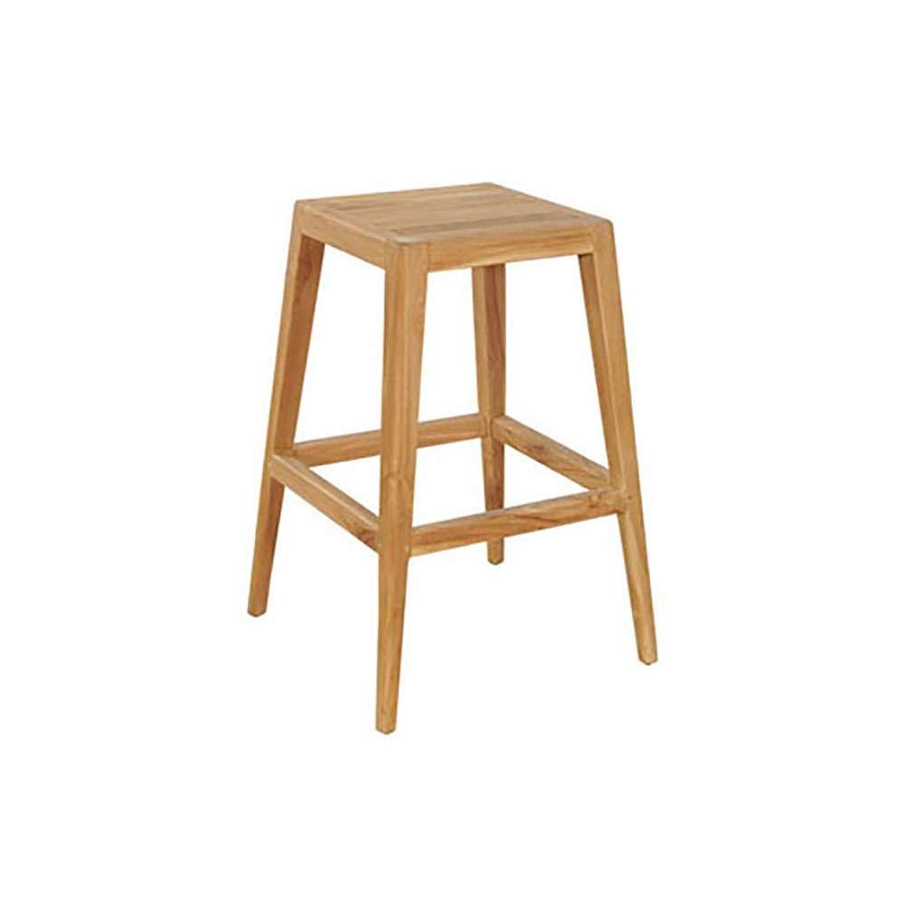 Surprising Tribeca Counter Stool No Back Machost Co Dining Chair Design Ideas Machostcouk