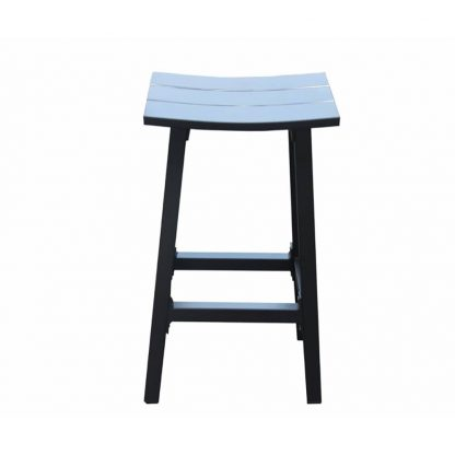 AOL MATZO BAR STOOL FRONT GM