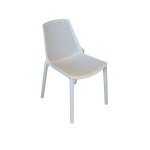 AOL cafe chair angle wh