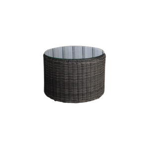 Lucia Side Table