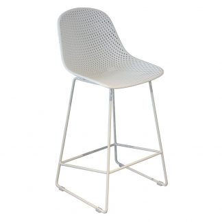 GARDENIA BAR CHAIR ANGLE WhiteITE web copy