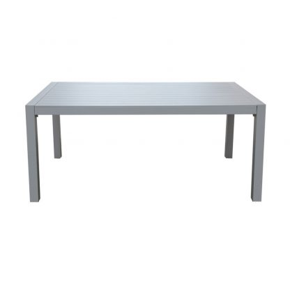 MATZO 1600 TABLE White