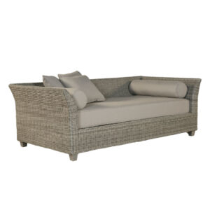 MELISSA DAYBED