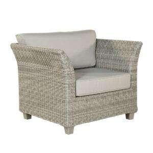 MELISSA armchair