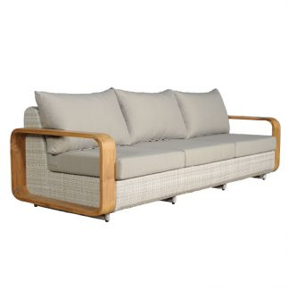 NEW MARTINA 3 seater