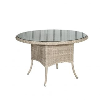 NICHOLE RD TABLE 120CM copy