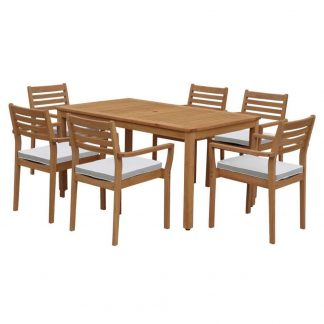 REunion-4_ACE-TABLE-1498X900MM-+-6-X-ACE-STACKING-CHAIR