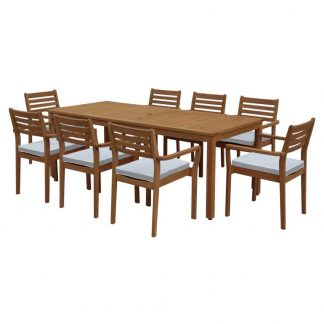 REunion-7_ACE-TABLE-2100X900MM-+-8-X-ACE-STACKING-CHAIR