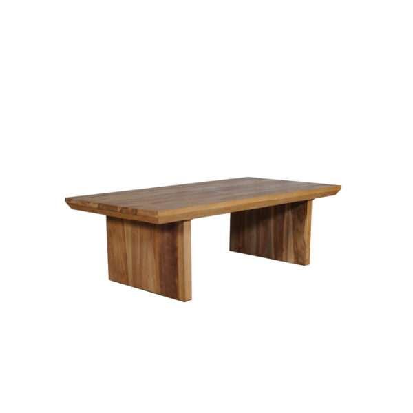 SOHO Coffee table angle