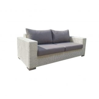Savana 3 seater white 3mm-01