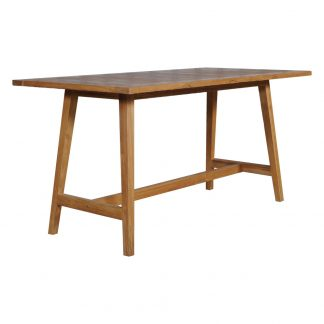 Tribeca Bar table-01