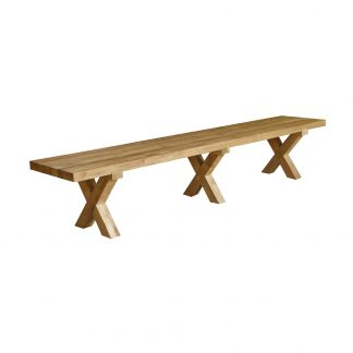 kenyo-Cross bench 250b