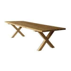 kenyo-Cross table 250 b