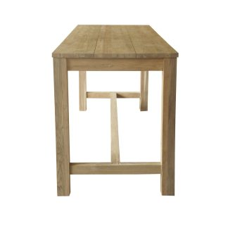 kenyo-bar table 250