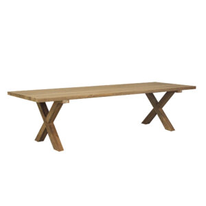 kenyo-cross table 300cm