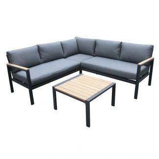 AOL MAYFAIR MODULAR LOUNGE ANGLE GM