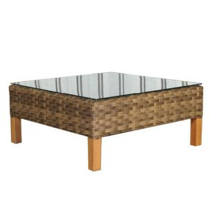 Ravi Coffee Table