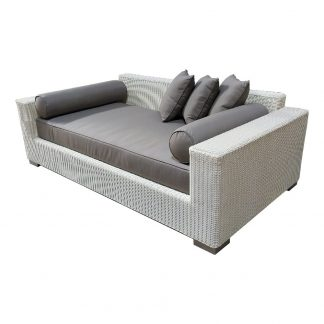 Savana Daybed white 3mm