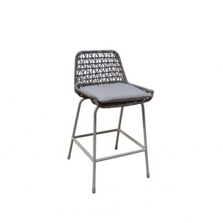 archipelago ZARA counter stool