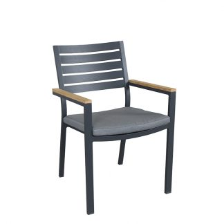 Archipelago COSMO CHAIR 800
