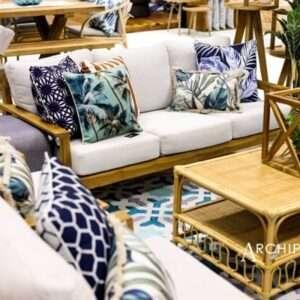 Archipelago Living Store 11