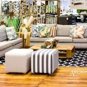 Archipelago Living Store 8